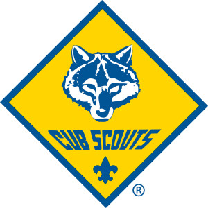 official logo CubScout_4K